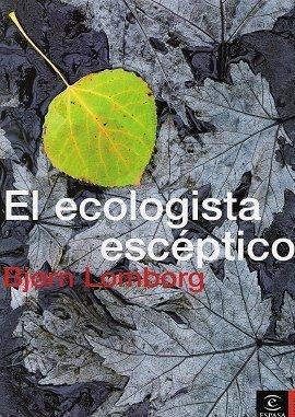 ecologista20esceptico