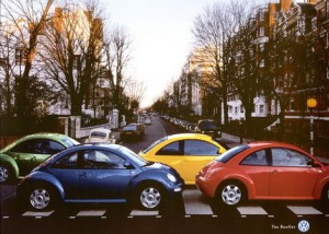 vw_beatle_beatles-t1