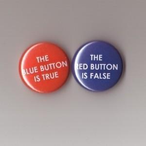 botones-paradoja