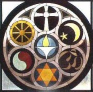 gran_religiones