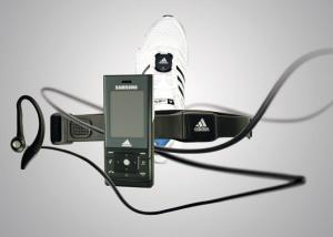 samsung-adidas-micoach-training-system-1