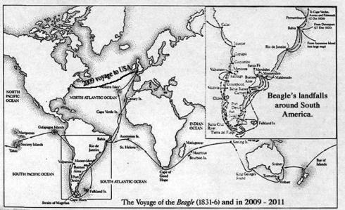voyagemap6101