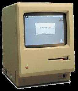 511px-Macintosh_128k_transparency