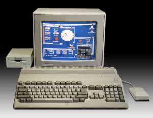 772px-Amiga500_system1