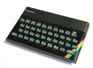 800px-ZXSpectrum48k